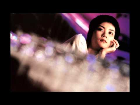 Faye Wong - Dreamlover (Chungking Express OST)