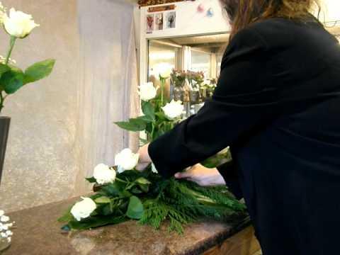 gratis nedladdning av rosor