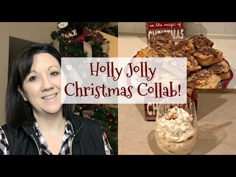 holly-jolly-christmas-collab- -quick-&-easy-recipes-using-eggnog!