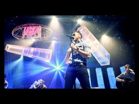 LASKAR NIDJI SHOWCASE TV9 - Arti Sahabat
