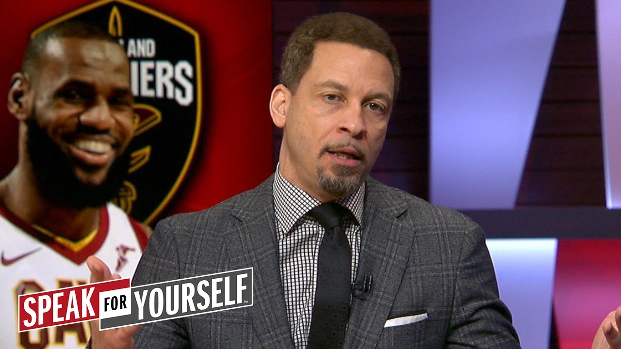 chris-broussard-on-george-hill-s-comments-about-having-to-be-lebron-s-robin-speak-for-yourself
