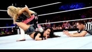 Video WWE's Main Event After Show for March 12th, 2014 | AfterBuzz TV download MP3, 3GP, MP4, WEBM, AVI, FLV Agustus 2018