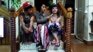 Download Video NGENI & KUGI & MISS BUNNY 😀😀😀😀😀 MP3 3GP MP4