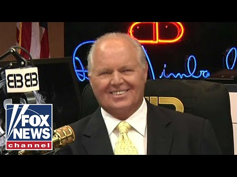 Limbaugh: Swalwell, Schiff are lying to the American people