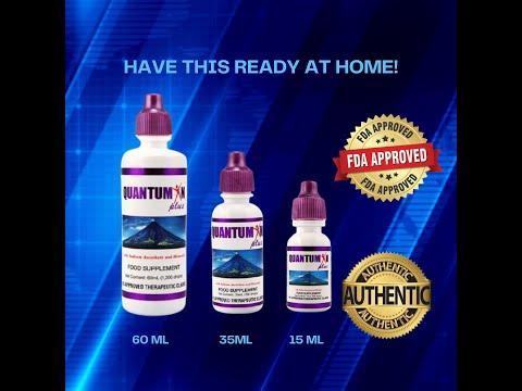 Insomnia, Multiple Gallbladder, Kidney Stone, Hemorrhoid, Diabetes