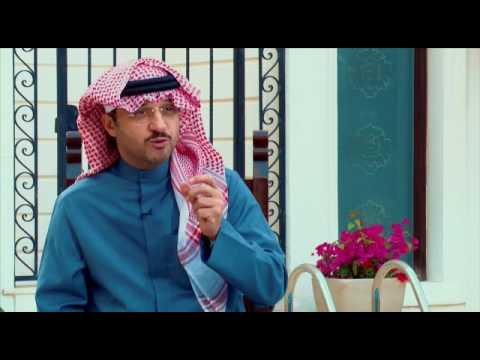يسعدني اللقاء معكم من خلال برنامج في ضيافتهم بتلفزيون دولة الكويت اليوم الخميس في تمام الساعة العاشرة مساءً