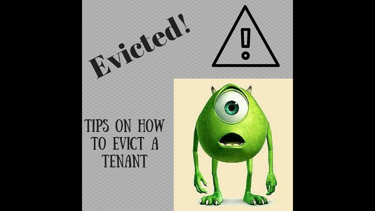 NYC Eviction Laws: Can a Landlord Evict You for No Reason ...