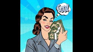 ¿Aprenda cómo monetizar sus gastos   Facebook1