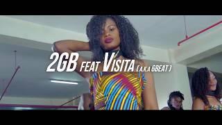Ego - 2gb Diva  Ft Visita    (Official video) thumbnail