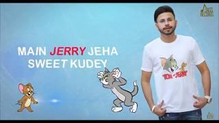 Tom amp Jerry Song whatsapp status H MNY Latest punjabi whatsapp status