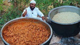 Shahi Chicken Korma Recipe | Hyderabad Style Chicken Qorma | By Nawabs kitchen
