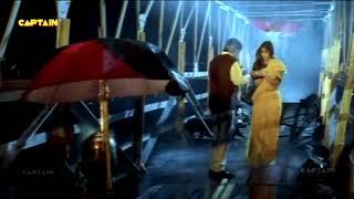 O Jane Jaan tu hasi Mai jawa Ajay Devgan full video song HD