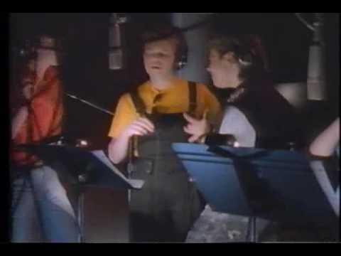 Osmond Boys - I Can't Help Myself