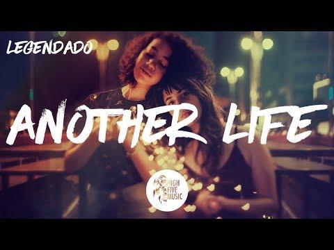 Afrojack & David Guetta ft. Ester Dean - Another Life [Tradução]