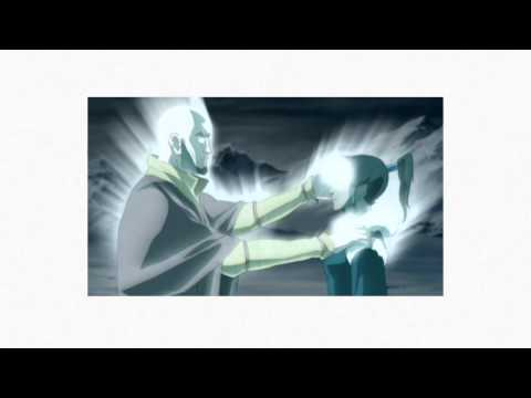 Zuko REALLY wants the Avatar (Animated Parody) from YouTube · Duration:  1 minutes 19 seconds