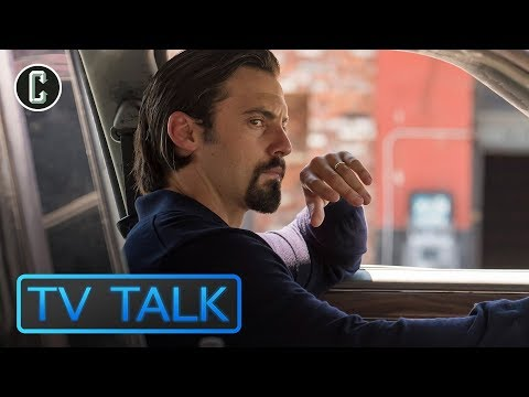This Is Us Season 2 Premiere: Will Jack Ever Die? - TV Talk