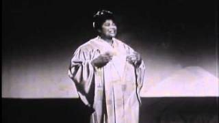 Mahalia Jackson - Come On Children Let