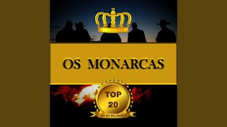 A Gaita Gaucha Dos Monarcas