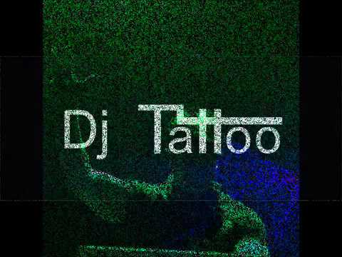Best of deep house music mix 2017 by dj tattoo youtube for Deep house music djs