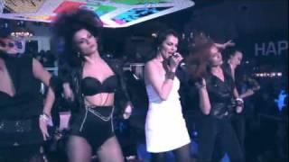Сати Казанова - 7/8 (семь восьмых) (live at POSH Friends)