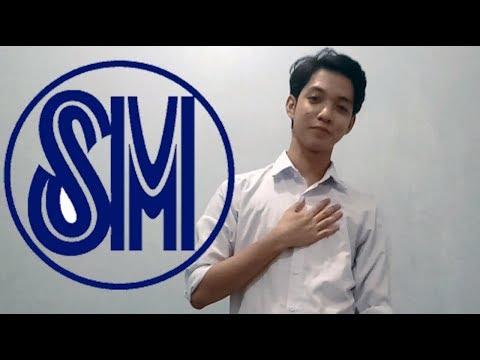 SM THEME SONG - MOIRA DELA TORRE DANCE COVER