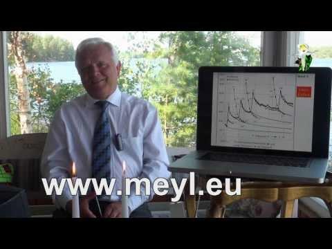 Big Bang is a Big Bluff says Meyl