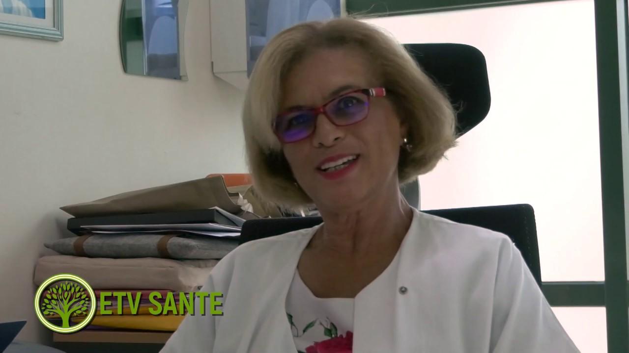 ETV Santé -