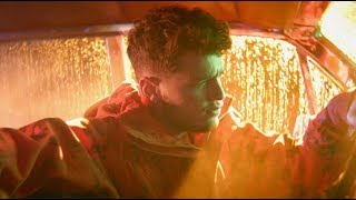 Bazzi's debut album 'COSMIC' available now: https://Bazzi.lnk.to/COSMICAY   Starring Trew Mullen (@trewmullen)  Directed by Sherif Higazy Produced by Nicholas Ruff, Cailin Lowry Director of Photography: Powell Robinson 1st AC: Kyle Frank 2nd AC: Graham Kennedy Steadicam: Parker Brooks  Gaffer: Hiram Borges BBE: Quinn Davis Key Grip: Zane Tan Production Designer: Nathan Castiel Bazzi Stylist: Andrew Andrade MUA: Kristen Koskella Stylist: Silken Weinberg Prod Assist: Alfonso Ilhan  Prod Co: Thermonuclear, Nova Films EP: Sherif Higazy Director's Rep: Emily Sanders Video Commisioner: Shadeh Smith  Subscribe for more official content from Bazzi: https://Bazzi.lnk.to/Subscribe  Follow Bazzi https://facebook.com/BazziWorldwide https://instagram.com/bazzi https://twitter.com/bazzi https://soundcloud.com/bazziworldwide http://bazziofficial.com
