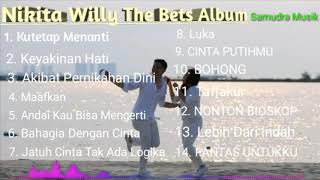 Nikita Willy || The Best Album.mp3