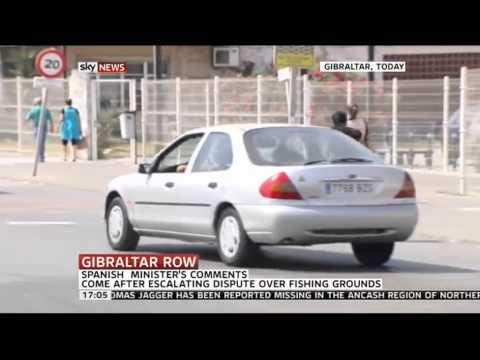 Sky News 2013 08 04 17 00 38