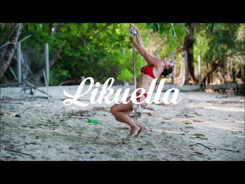Fally Ipupa - Juste Une Danse (BENOS Remix)