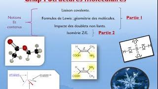 Chap I Structure moléculaire Capsule 1.mp4