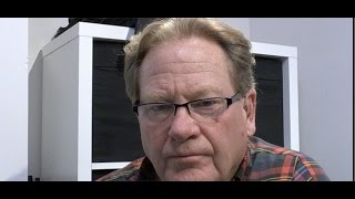 Ed Schultz News and Commentary: Monday the 24th of October