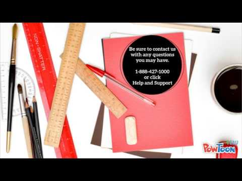 Study Tips #3 - Textbooks