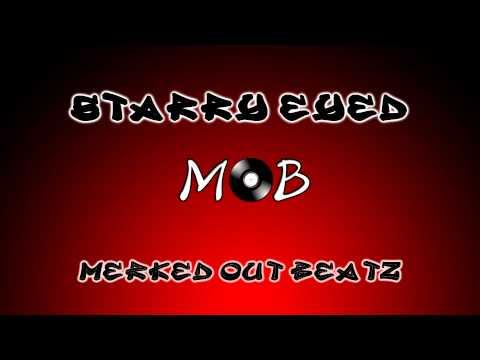 MerkedOutBeatz  Starry Eyed Instrumental