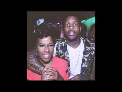 Lil Durk My Beyonce ft. Dej Loaf Chopped and Screwed by Pifbeatz