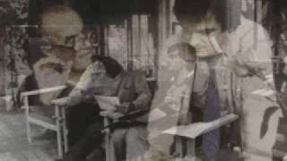 Roberto Fabbriciani, flauto - Suoni per Gigi di Roberto Fabbriciani