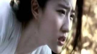 Download Video A Chinese Fairy Tale (A Chinese Ghost Story 2011) Song MP3 3GP MP4