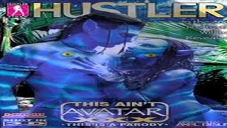 Download Video This Ain't Avatar XXX review MP3 3GP MP4