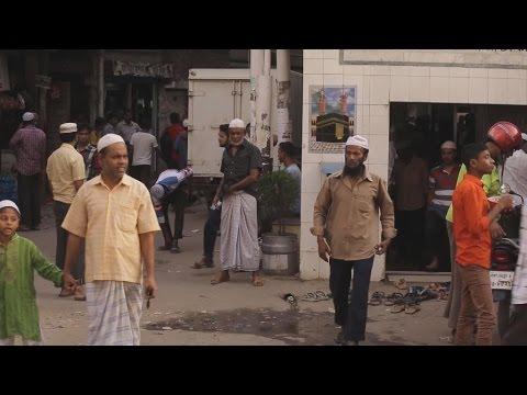 Focus - Bangladesh struggles to fight Islamic fundamentalists