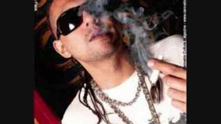 Sean Paul - We will Burnin (Stian K Short Party Remix)