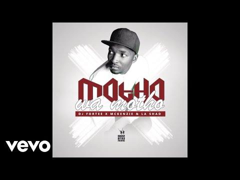 DJ Fortee - Motho Wa Motho ft. McKenzie, La Shad