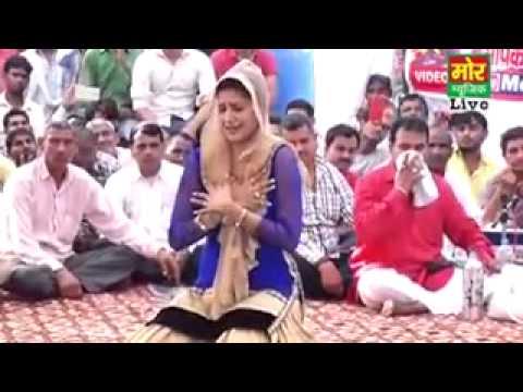 Haryana ladies dance..mp4