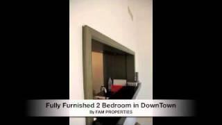 видео прописка в лофте