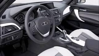 видео Лада 2101 - цена, комплектации, обзор Lada 2101, стоимость модификаций автомобиля Лада 2101.