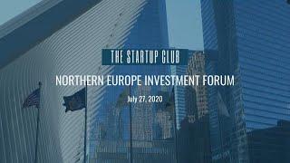 Northern Europe Investor Networking Forum