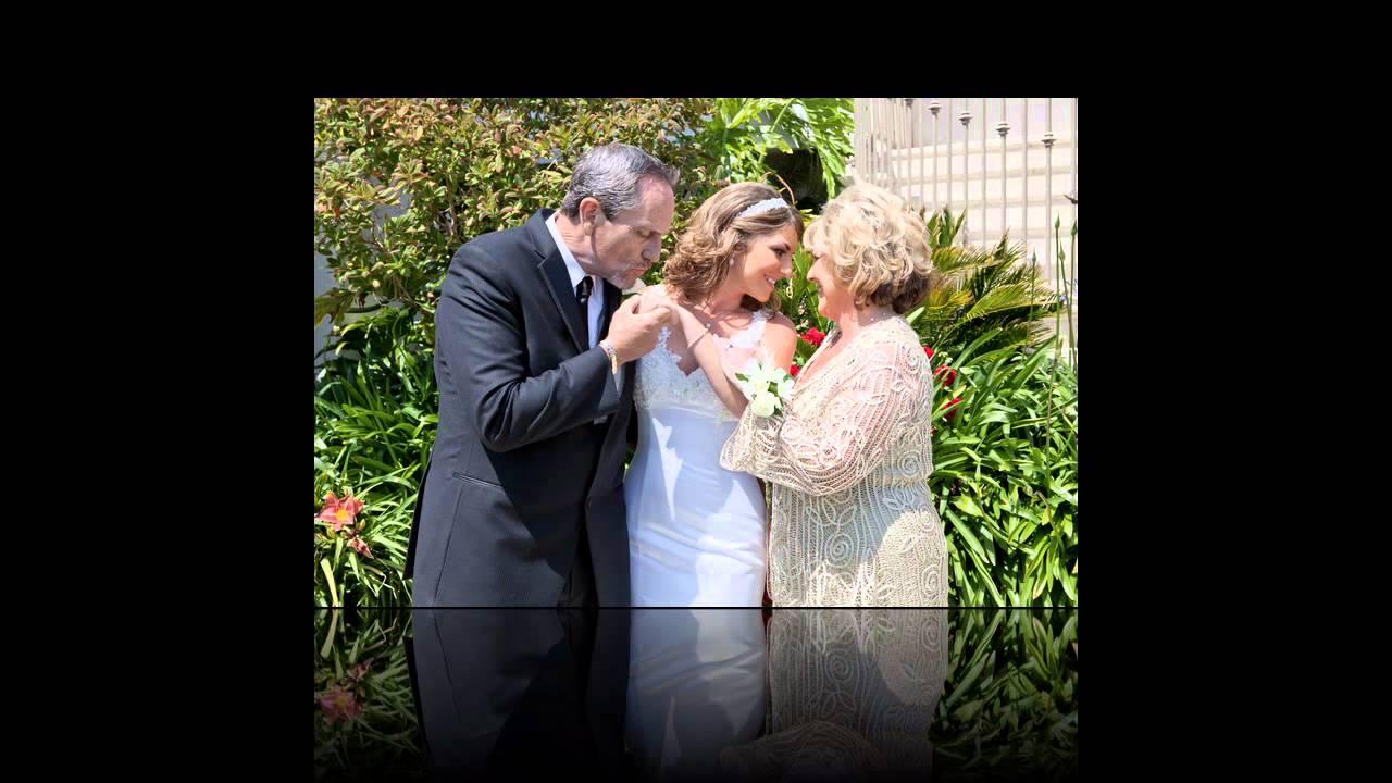 Джейсон месник и молли свадьба фото