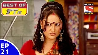best of fir   एफ आई आर   ep 21   1st may 2017