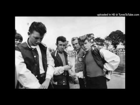 Ronnie Lloyd - Don't Tell Suzy
