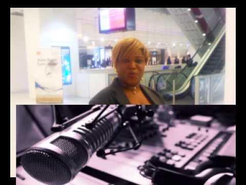 [Vidéo] Emission economie du jeudi 13 mars 2014 avec Khady Fall Coulibaly